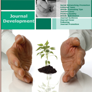 Journal Development