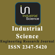 Industrial Science